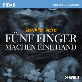 Fünf Finger machen eine Hand (MP3-Download)
