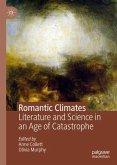 Romantic Climates