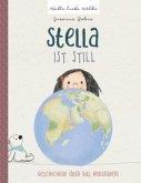 Stella ist still - Geschichten über das Anderssein