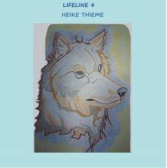 Lifeline Band 4 - Thieme, Heike