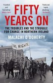Fifty Years On (eBook, ePUB)
