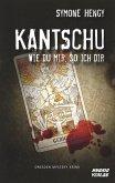 Kantschu