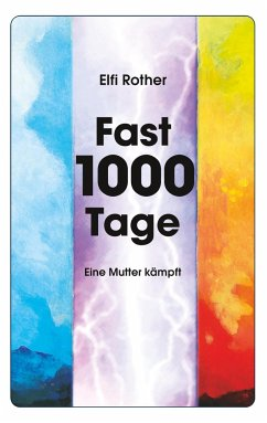 Fast 1000 Tage