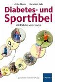 Diabetes- und Sportfibel (eBook, ePUB)