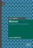 Mistrust (eBook, PDF)