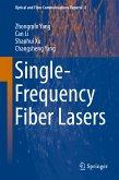 Single-Frequency Fiber Lasers (eBook, PDF)