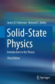 Solid-State Physics (eBook, PDF)