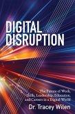Digital Disruption (eBook, ePUB)