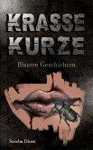 Krasse Kurze (eBook, ePUB)