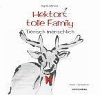 Hektors tolle Family (eBook, PDF)