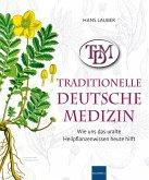 TDM Traditionelle Deutsche Medizin (eBook, ePUB)
