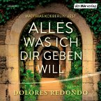 Alles was ich dir geben will (MP3-Download)