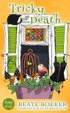 Tricky Death (eBook, ePUB)