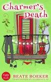 Charmer's Death (eBook, ePUB)