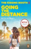 The Kissing Booth 2: Going the Distance (eBook, ePUB)