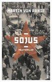 Sojus (eBook) (eBook, ePUB)