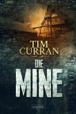 DIE MINE (eBook, ePUB)