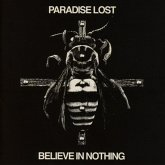 Believe In Nothing (Remixed/Remastered)