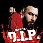 D.I.P.(Ltd.Fanbox)