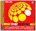 The Dome,Vol.90