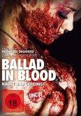 Ballad In Blood-Nackt Und Gepeinigt (Uncut)