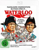 Waterloo Remastered