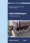 Bauen im Bestand (eBook, PDF)