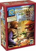 Carcassonne, Händler und Baumeister (Spiel-Zubehör)