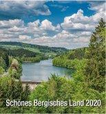 Schönes Bergisches Land 2020