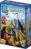 Carcassonne, neue Edition (Spiel)