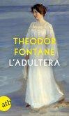 L'Adultera (eBook, ePUB)