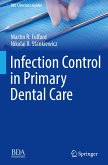 Infection Control in Primary Dental Care