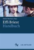 Effi Briest-Handbuch
