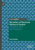 Narratives of Hurricane Katrina in Context