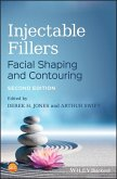 Injectable Fillers (eBook, PDF)