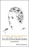 The Life of Percy Bysshe Shelley (eBook, PDF)
