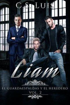 Liam (eBook, ePUB)
