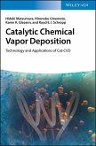 Catalytic Chemical Vapor Deposition (eBook, PDF)