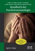 Handbuch der Psychotraumatologie (eBook, PDF)