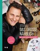Geschickt eingefädelt - Das große Nähbuch mit Guido Maria Kretschmer (Mängelexemplar)