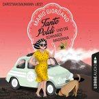 Tante Poldi und die schwarze Madonna / Tante Poldi Bd.4 (gekürzt) (MP3-Download)