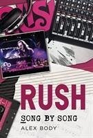 Rush Song By Song - Body, A.