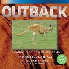 Outback - Kainen, Dan; Morton, Ella; Kainen, Dan