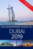 The Independent Guide to Dubai 2019