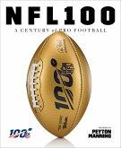 NFL: 100 Years