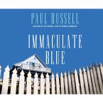 Immaculate Blue (Unabridged) (MP3-Download)