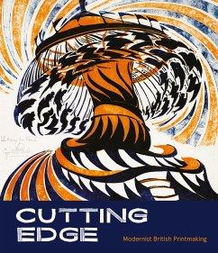 Cutting Edge - Samuel, Gordon