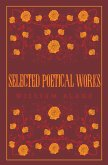 Selected Poetical Works