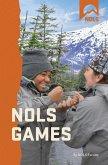NOLS Games