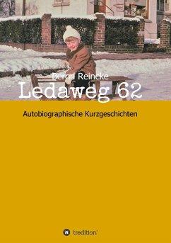 Ledaweg 62